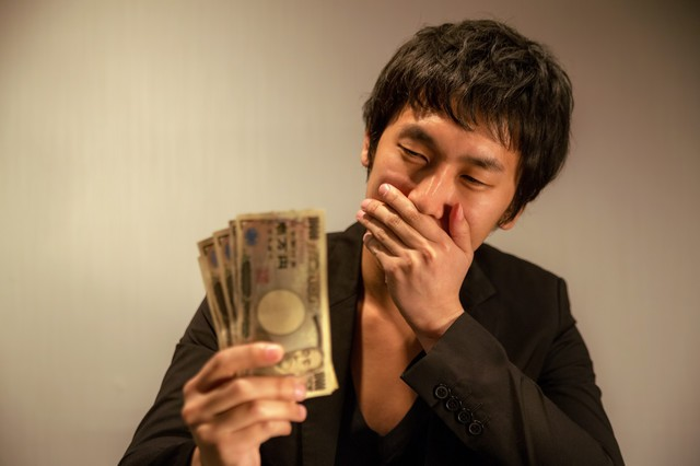 payment_img.jpgのサムネイル画像